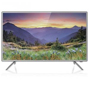 Телевизор BBK 32LEX-5045/T2C Smart Grey в Морском фото
