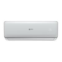 Smartway SMEI-09A/SUEI-09A Инвертор