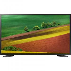 Телевизор Samsung UE32N4500 в Морском фото