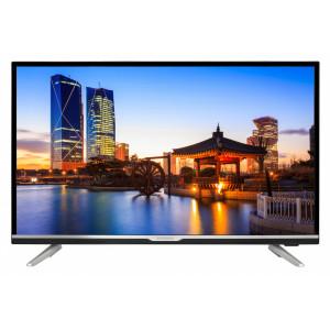 Телевизор Hyundai H-LED 32R502BS2S Smart Black в Морском фото