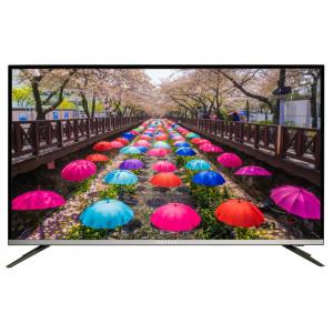 Телевизор Hyundai H-LED40f452BS2 в Морском фото