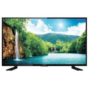 Телевизор Starwind SW-LED 43F422ST2S в Морском фото