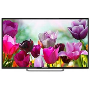 Телевизор Erisson 43ULEA99T2SM в Морском фото
