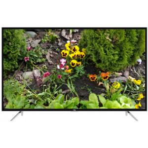 Телевизор TCL L50P65US 4K Ultra HD Smart в Морском фото