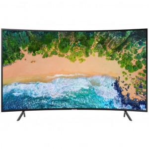 Телевизор Samsung UE49NU7300 в Морском фото