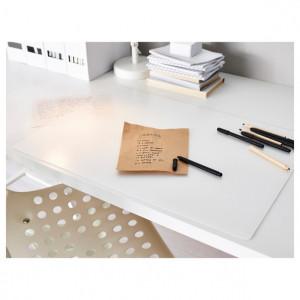 Подкладка на стол, прозрачный ПРОЙС в Морском фото
