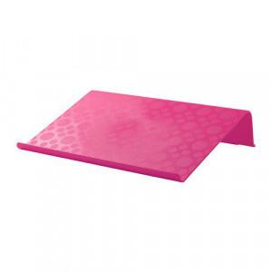 Подставка для ноутбука, розовый БРЭДА в Морском фото