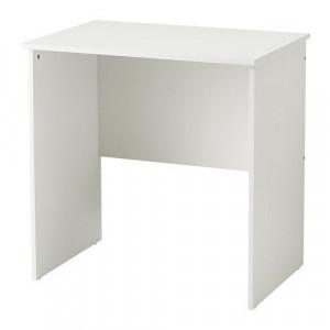Стол для компьютера, белый МАРРЕН в Морском фото
