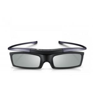 Очки для 3D Samsung SSG-5100GB 4 шт. в Морском фото